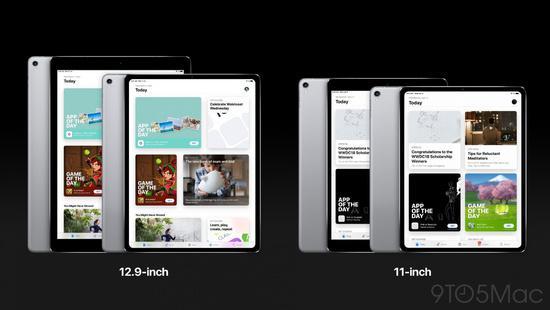 苹果发布会本周来袭,今年有什么可期待?