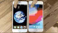iOS 12 值不值得升级?这里有一篇最全总结