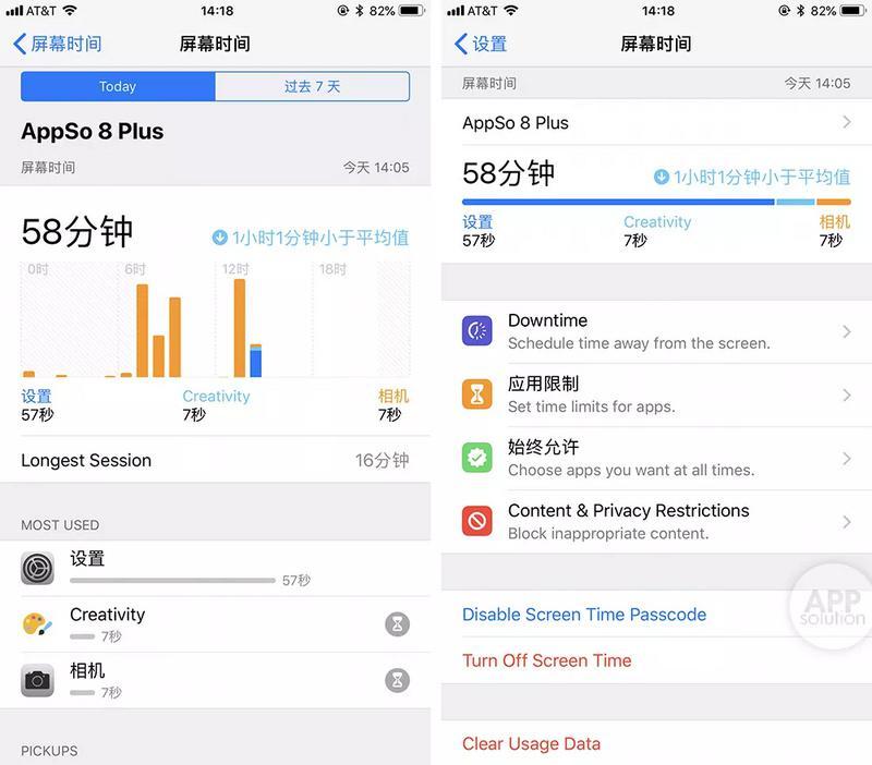 iOS 12全球推送,这10大功能亮点告诉你要不要升级